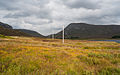 Commeen Lough Barra and Moylenanav 2014 09 03.jpg