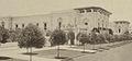 Commerce&IndustriesBuildingPanamaCaliforniaExpo1915.jpg