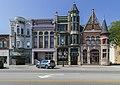 Commercial Buildings — Celina, Ohio.jpg