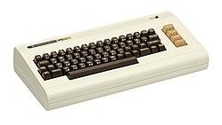 Commodore-VIC-20-FR.jpg