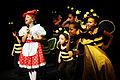 "Compañia de teatro infantil ""La Colmenita RD"".jpg"