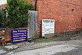 Company Signs - geograph.org.uk - 1146902.jpg