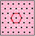 Complex apeirogon 6-3-6b.png