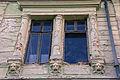 Conacul Procopie Cașota fereastra simbolica.jpg