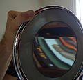 Concave mirror-a.JPG