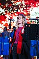 Concert of Galina Bosaya in Krasnoturyinsk (2019-02-18) 023.jpg