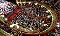 Concierto Teatro Romea - Platea.jpg