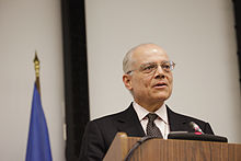 Conference on Facilitating the Entry into Force of the CTBT - Flickr - The Official CTBTO Photostream (22).jpg