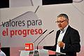 Conferencia Politica PSOE 2010 (41).jpg
