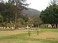 Congonhas MG Brasil - Pq. da Cachoeira - panoramio.jpg