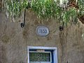 Coniston House Colesberg-003.jpg