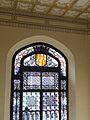 Conservatori Municipal de Música de Barcelona 40.JPG