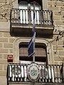 Consolat de Cuba, Barcelona 01.jpg