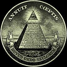 Conspiracy 2.jpg