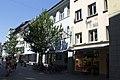 Constance est une ville d'Allemagne, située dans le sud du Land de Bade-Wurtemberg. - panoramio (143).jpg