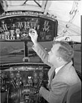 Convair negative (36341376566).jpg