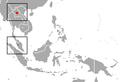 Convex Horseshoe Bat area.png