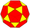 Conway polyhedron k5aD.png