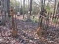 Cook Cemetery (3210883665).jpg