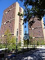 Coolidge and Kennedy Towers.jpg