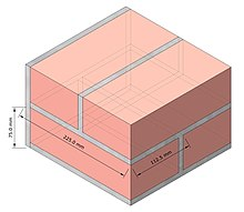 Brickwork - Wikipedia