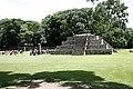 Copan, Maya ruins - panoramio.jpg