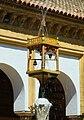 Cordoba-Mezquita05.jpg