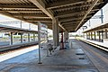 Corinth Railway Station new 05.jpg