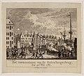 Cornelis Brouwer (etser, graveur), Afb 010097003945.jpg