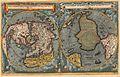 Cornelis De Jodes verdenskart, 1593.jpg