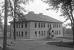 Cornell Dairy Building 1894.jpg