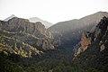 Coronado Cliffs.jpg