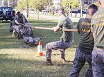 Corporal's Course Obstacle Course 140421-M-UX431-114.jpg