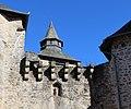 Corrèze Porte Margot Détail.jpg