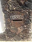 Correro stone box.jpg