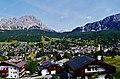 Cortina d'Ampezzo 26.jpg