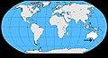 Corvus tasmanicus map2.jpg