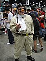 Cosplay of Porco Rosso, Anime Expo 2010 (4836636545).jpg