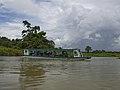 Costa Rica (6091610809).jpg