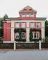 Coswig Am Güterbahnhof 16 Wohnhaus II.jpg
