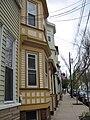 Cottage Street, Boston (2).jpg
