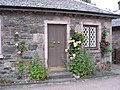 Cottage in Luss - geograph.org.uk - 1226900.jpg