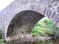 Coulags Bridge - geograph.org.uk - 206445.jpg