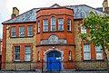 County Dublin - Swords Carnegie Free Library - 20180908220620.jpg