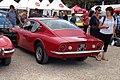 Coupé sport rouge 01.jpg
