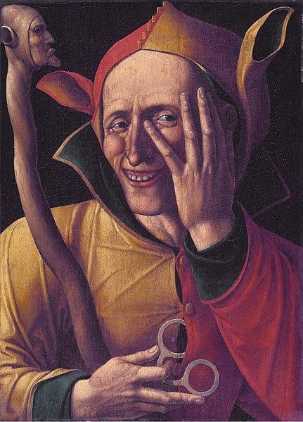 File:Court jester stockholm.jpg