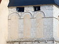 Courtenay-FR-45-église-12.jpg