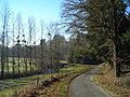 Coussac-Bonneval Lalardie Pont062 - panoramio.jpg