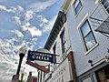 Covington Chili Sign, Covington, KY (49662018722).jpg