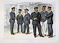 Cowes Vanity Fair 6 December 1894.jpg